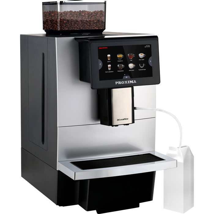 Dr.coffee PROXIMA F11 Plus